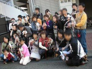 Kansai_8