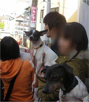 Kansai_9