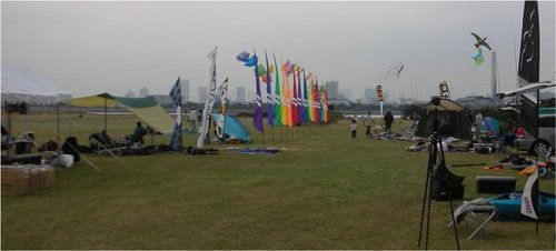20081116