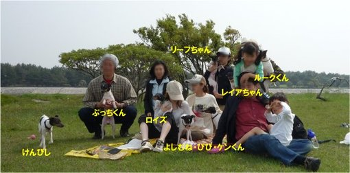2010_0502_09