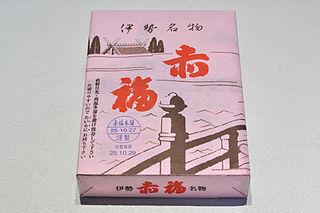 Akafukumochi_002